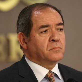 بوقدم:الجزائر مع السلطات الليبية إجراء انتخابات نزيهة كحل سياسي لصون وحدة التراب الليبي