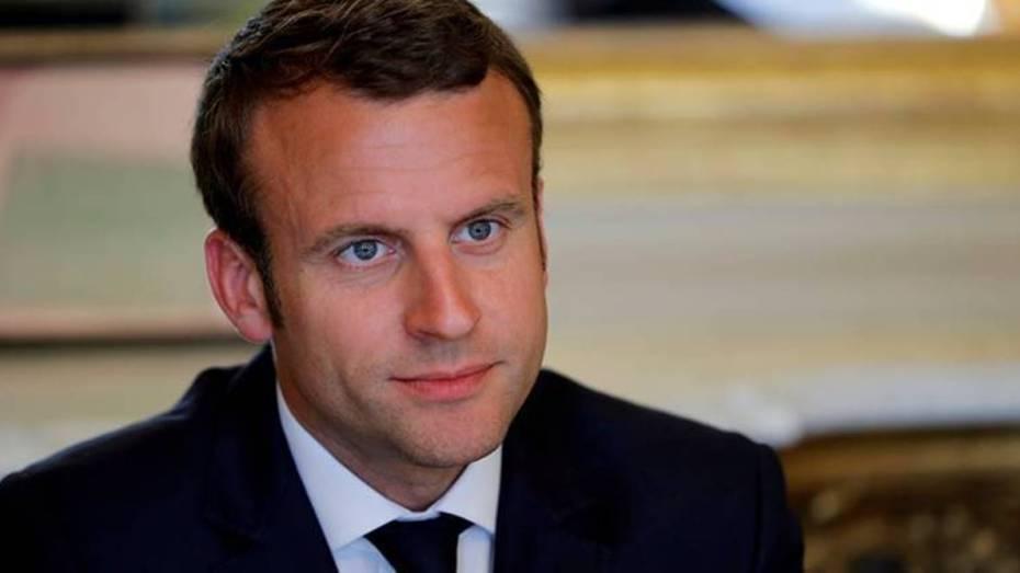 ماكرون يعترف بمسؤولية فرنسا في الإبادة الجماعية برواندا