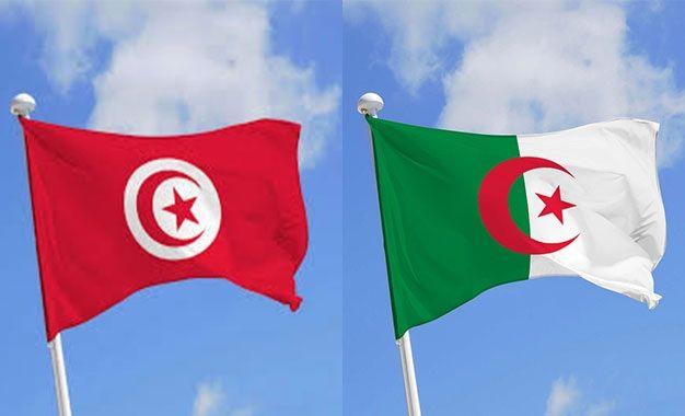 """""""تونس تتنفس برئتين جزائريتين"""".. إشادة تونسية بموقف الجزائر"""