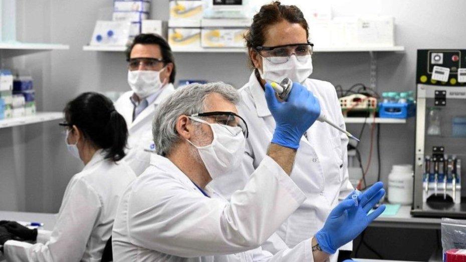 كيف يمكن للمتعافين من فيروس كورونا الإصابة به مرة ثانية؟