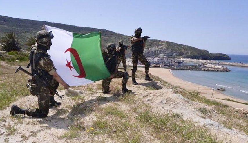 الجيش الوطني يطيح بمجموعات إجرامية ويجهض 27 محاولة هجرة غير شرعية