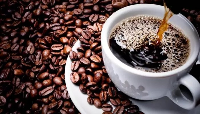 !ثلاث وزراء من الحكومة يتفقون.. عيوب القهوة في الجزائر