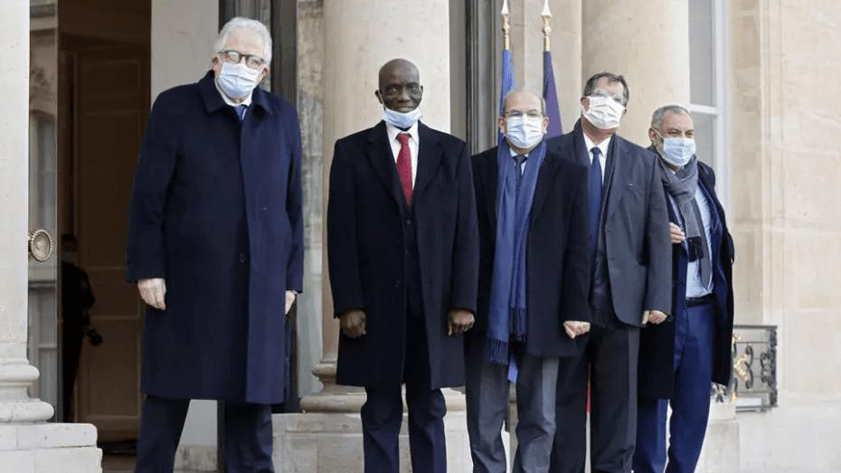 المجلس الفرنسي للديانة الإسلامية يعلن توافق الإسلام مع العلمانية
