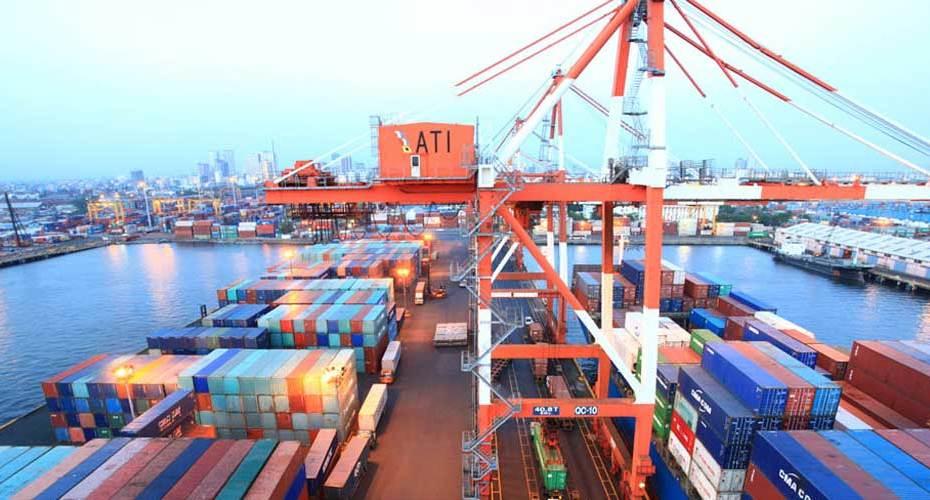 وزارة التجارة تطلق مشروع جديد خاص بالاستيراد والتصدير
