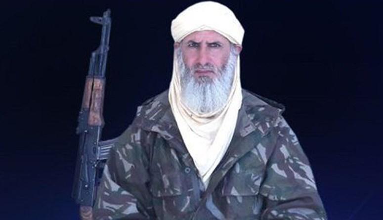 تنظيم القاعدة في بلاد المغرب الإسلامي يدعو الجزائريين لاستئناف الحراك