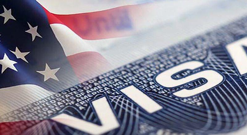 مستجدات بشأن السفر إلى الولايات المتحدة الأمريكية