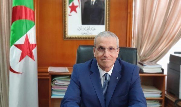 وزير التعليم العالي يأمر بغلق الإقامة الجامعية حسان بن مولود بالمدية