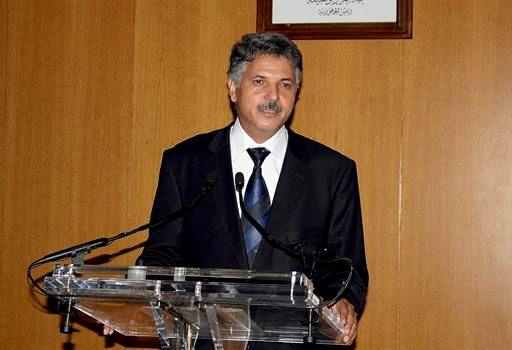 تبون يعيّن مستشار بوتفليقة وزيرا للسياحة في الحكومة الجزائرية الجديدة