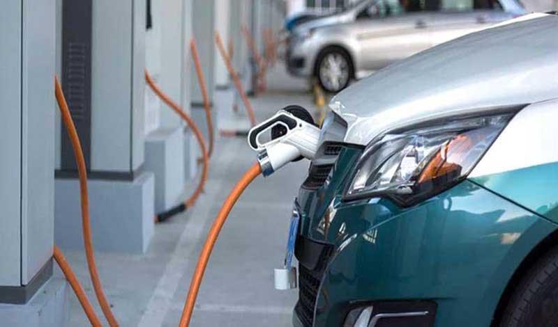 الجزائر تتجه نحو استيراد السيارات الكهربائية وهذا سعرها في السوق