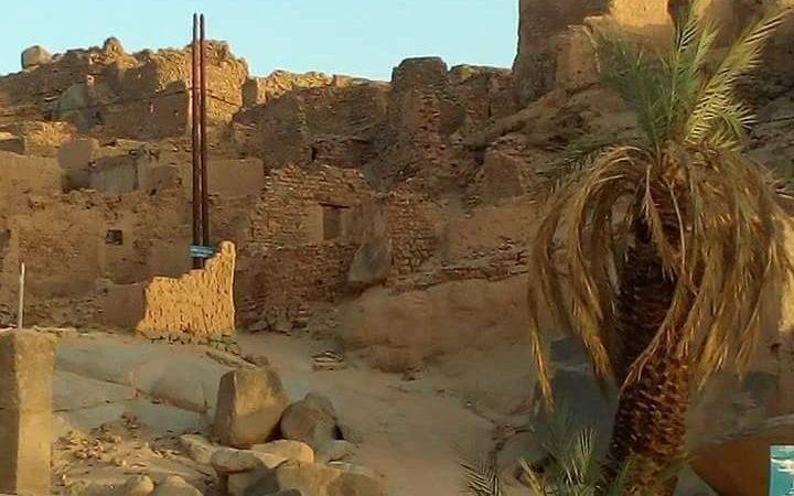 10 مقاطعات صحراوية تُرقّى إلى ولايات جديدة بصلاحيات كاملة