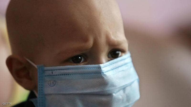 الجزائر تحصي عشرات الآلاف من مرضى السرطان سنويا