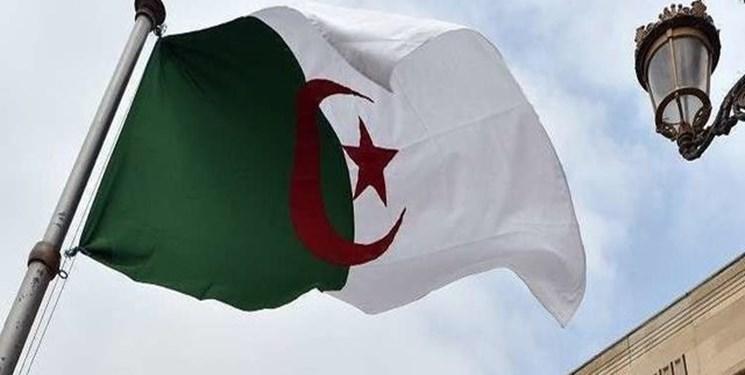الجزائر تنسحب من اجتماع برلمان البحر المتوسط بسبب الاحتلال الصهيوني