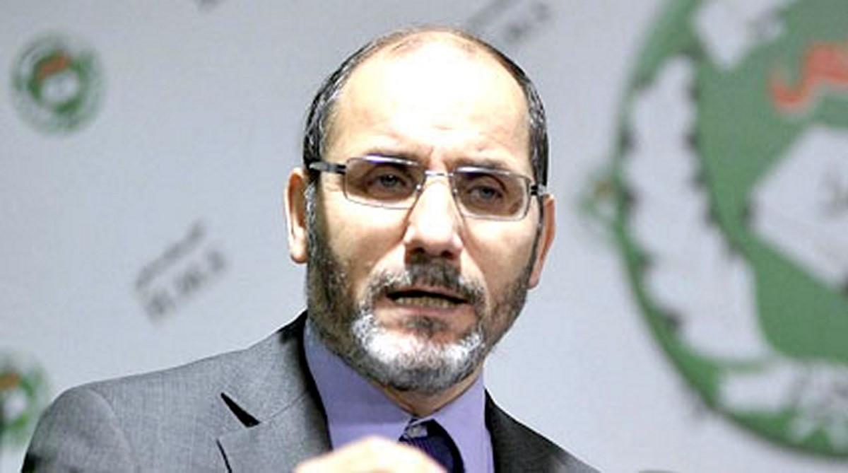 """""""العدالة والتنمية"""" المغربي يرد على تصريحات مقري"""