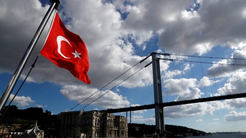 تركيا تعلق رحلاتها إلى الجزائر بداية من 1مارس