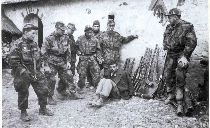 رغم اقتراب الذكرى الستين لهزيمتها.. فرنسا تسعى لإملاء التاريخ على الجزائر