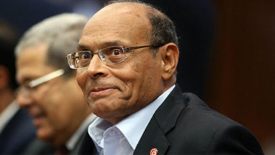 اتحاد الشغل التونسي يرد على تهجّم المرزوقي على الجزائر.. إنه مأمور