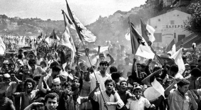 السّفارة اللّبنانية تستذكر شهداء الجزائر
