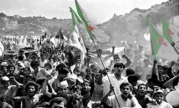 أول رد رسمي من الجزائر على رفع فرنسا السرية عن الأرشيف