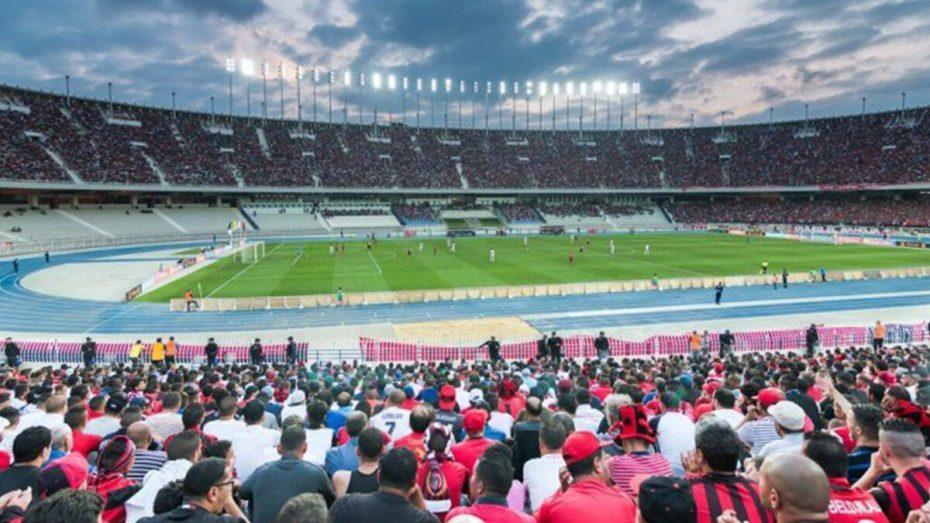 الأندية الجزائرية تشهد ترتيبا عالميا مُخيبا لا يعكس تاريخ الكرة الجزائرية.. إليك التفاصيل