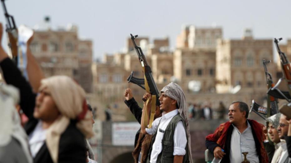 أول تعليق من الحوثيين على المبادرة السعودية لإنهاء الحرب في اليمن