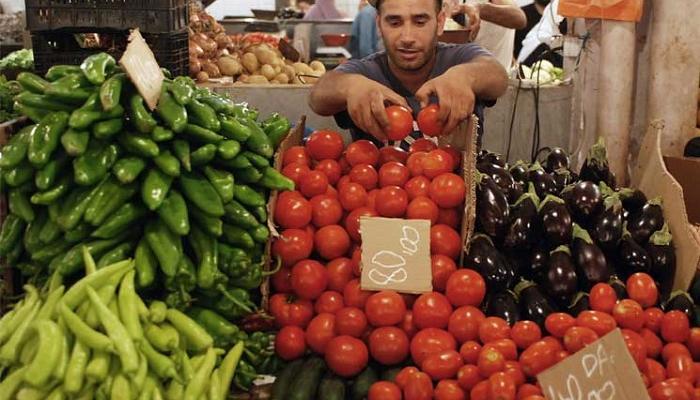 إجراءات استباقية من وزارة التجارة للتحكم في الأسواق خلال شهر رمضان