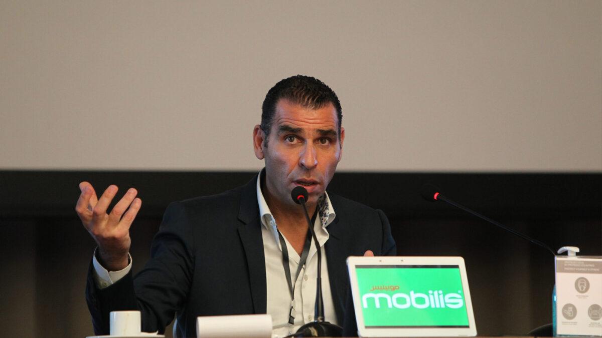 خير الدين زطشي يفصل في موقف ترشّحه لرئاسة الاتحادية الجزائرية لكرة القدم مُجدّدا