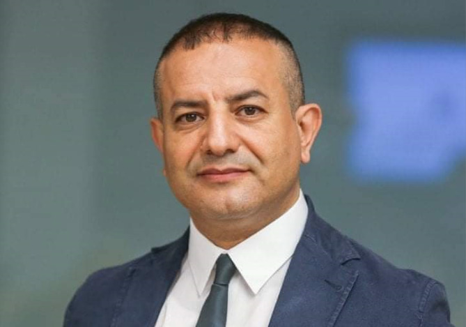 الجزائر تكتسح القائمة الطويلة لجائزة البوكر العالمية للرواية العربية