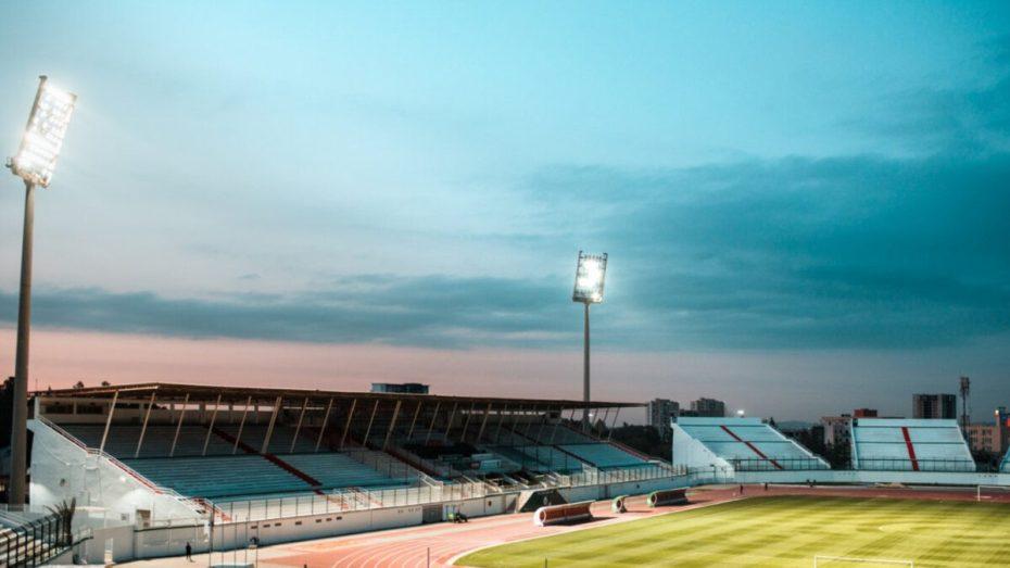 المنتخب الجزائري: هل بات ملعب البليدة جاهزا حقا لاستقبال منتخب بوتسوانا؟ شاهد الفيديو
