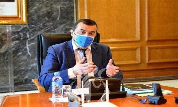 الجزائر تثني على التزام دول أوبك بتخفيض الإنتاج