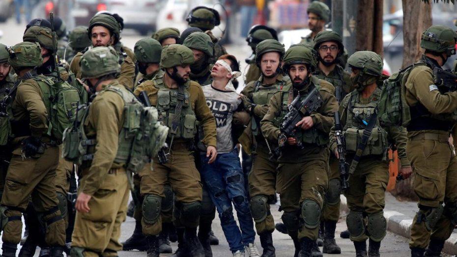 """""""الجنائية الدولية"""" تفتح تحقيقا ضد جرائم الاحتلال في فلسطين"""