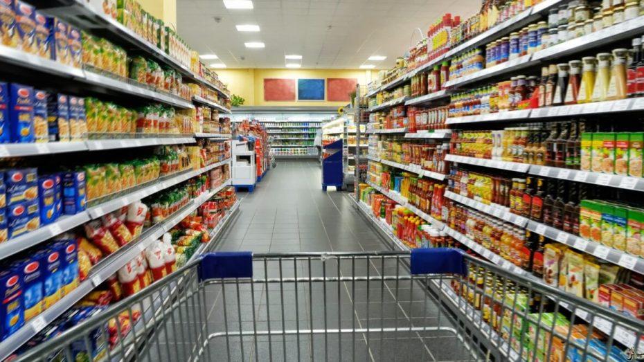 وزير التجارة: ارتفاع بعض المواد الاستهلاكية راجع لرفع الدعم وتراجع قيمة الدينار