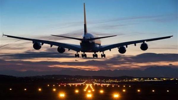 الجزائر تنفي دخول طائرة برازيلية قادمة من تل أبيب حدودها الجوية