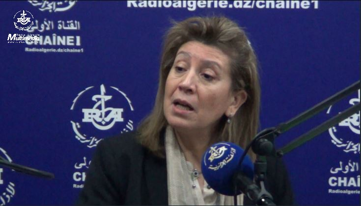"""حالات غش في تحاليل الـ """"بي سي آر"""" من بعض الراغبين في دخول الجزائر"""