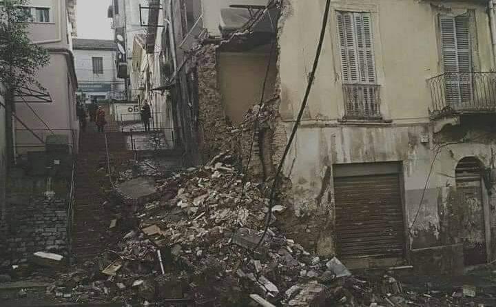 وزير الداخلية يكشف الميزانية المخصصة للتكفل بآثار الكوارث الكبرى
