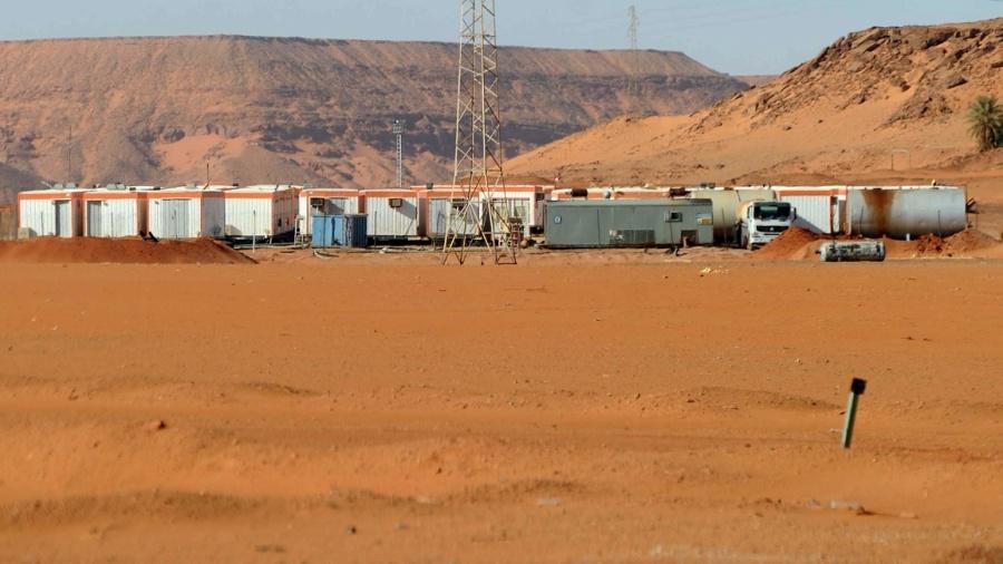 وزارة العمل تشرع في تحقيقات حول ملفات التشغيل في ولايات الجنوب