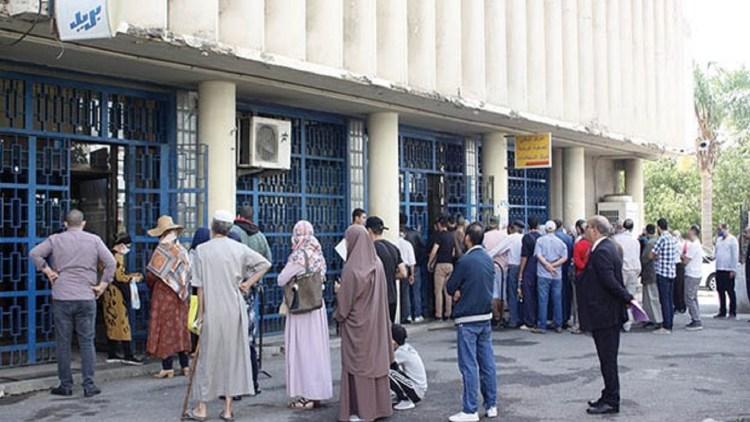 بريد الجزائر: تسوية مطالب العمال المضربين