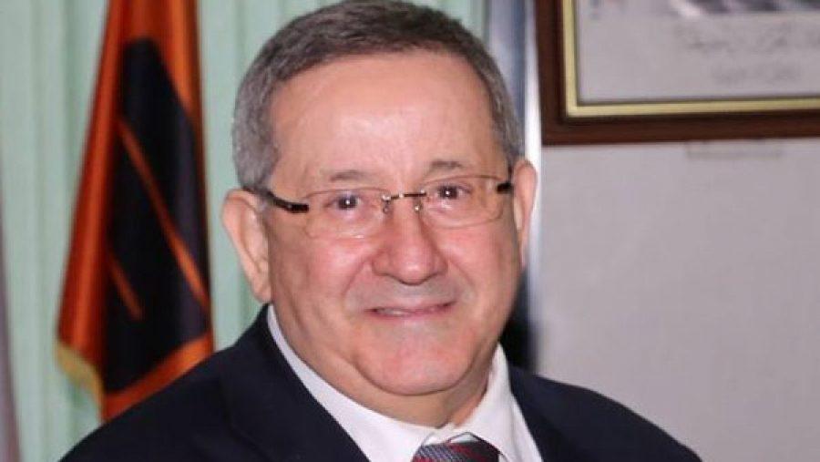هل تم القبض حقيقة على المدير العام السابق لسوناطراك؟