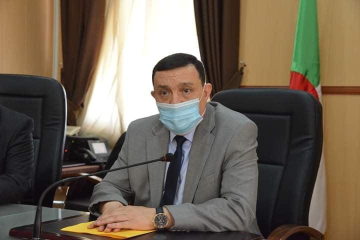 وزير التربية: الاتحاق بالمدارس القرآنية والزوايا من أسباب التسرّب المدرسي