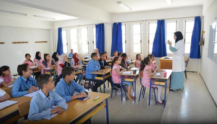 المجلس الوطني لمديري الثانويات تتمسك بمقاطعة امتحانات البكالوريا ويهدد وزارة التربية بالتصعيد