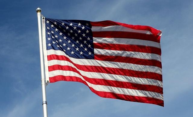 مسؤول أمريكي يؤكد دعم بلاده للأمم المتحدة لحل النزاع في الصحراء الغربية