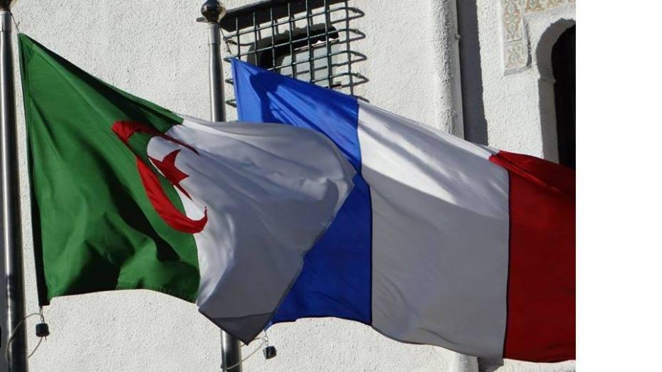 فرنسا تنفي تدخل سفيرها في الحياة السياسية بالجزائر