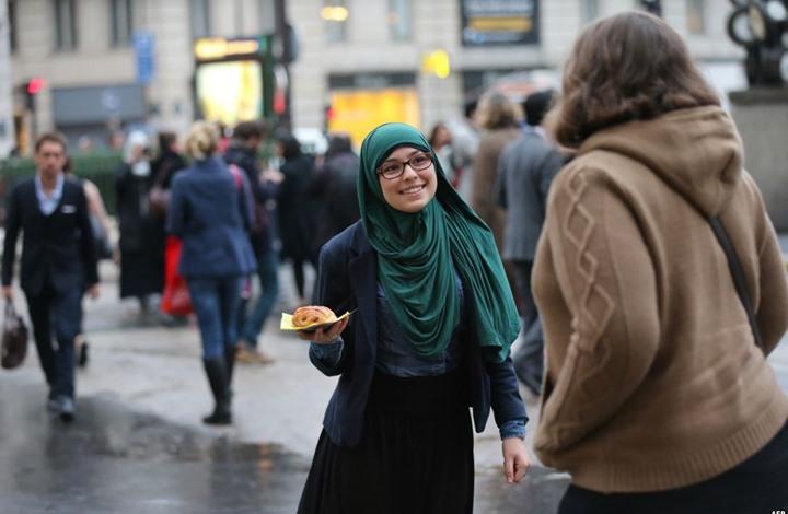 نصوص تعديلية في فرنسا تفرض مزيدا من التضييق على المسلمين