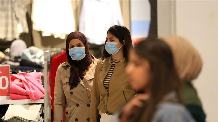 21 ولاية لم تسجل أي إصابة بفيروس كورونا