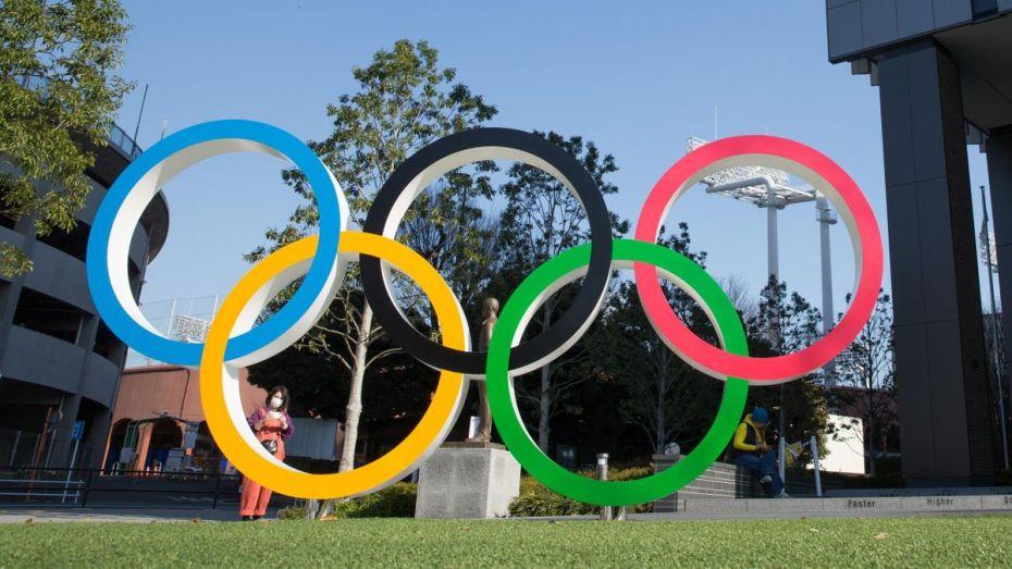 أولمبياد طوكيو.. الجزائر تُعزز مشاركتها بانتزاع بطاقات أولمبية إضافية