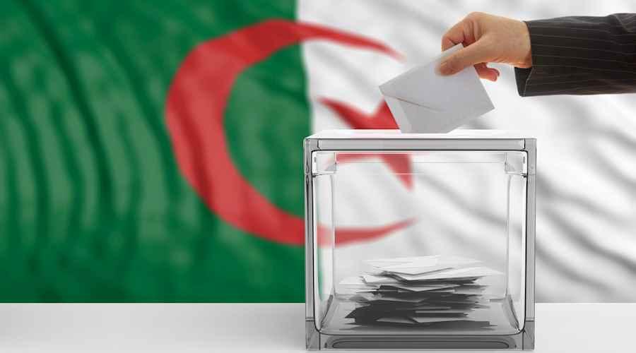 مجلة الجيش: المشككون في الانتخابات التشريعية يخشون فقدان الامتيازات