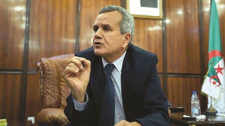 وزير الصحة يدعو إلى الاهتمام بغرف قسطرة القلب بالمناطق الداخلية