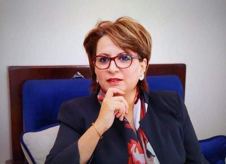 وزارة الثقافة تعلن التكفل بالوضع الصحي للفنان صالح أوقروت