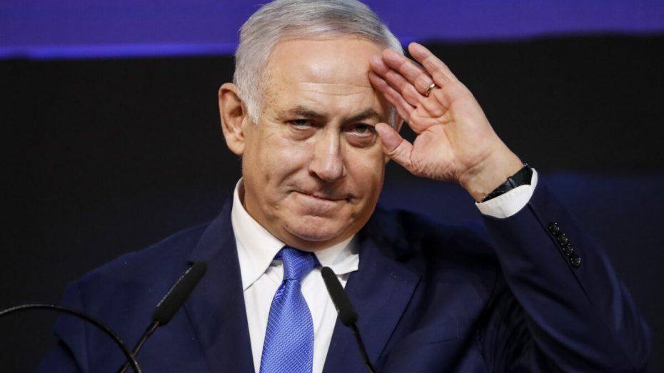رئيس الوزراء الصهيوني: القدس عاصمتنا وسنواصل البناء فيها