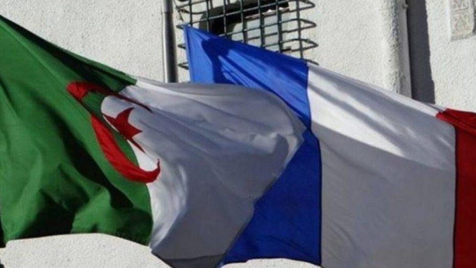 تبون يصادق على اتفاقية تبادل تسليم المجرمين مع فرنسا