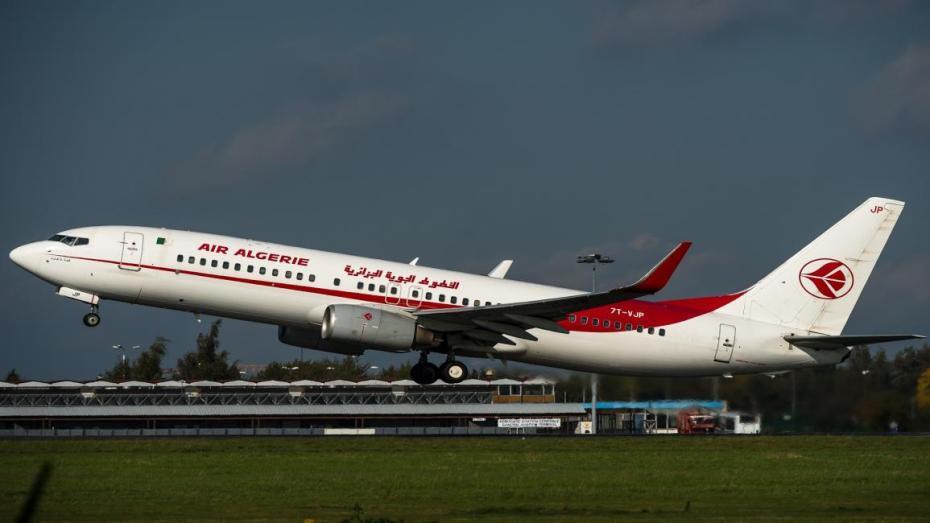الجوية الجزائرية تتخذ قرارات جديدة تخص الأسعار والخدمات